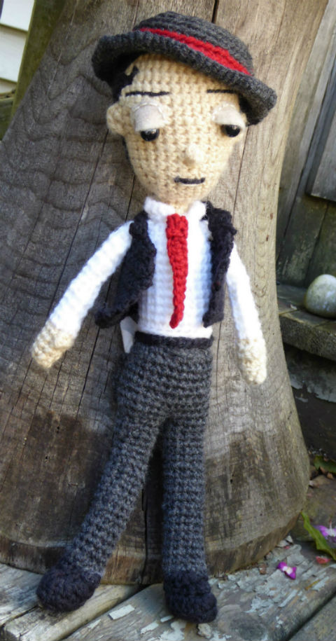Buster Doll_crop (sized 2)