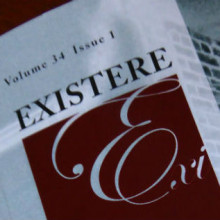 Existere Review
